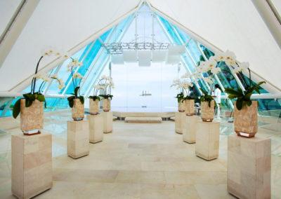 峇里島水之教堂婚禮 TIRTHA CHAPEL WEDDING