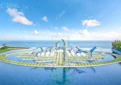 夢幻島升級布置 (藍色大海的傳說)_190702_0002