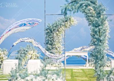 夢幻島升級布置 (藍色大海的傳說)_190702_0006