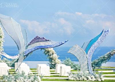 夢幻島升級布置 (藍色大海的傳說)_190702_0007