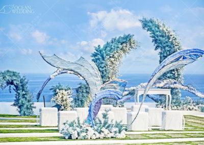 夢幻島升級布置 (藍色大海的傳說)_190702_0009