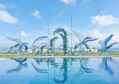 夢幻島升級布置 (藍色大海的傳說)_190702_0010