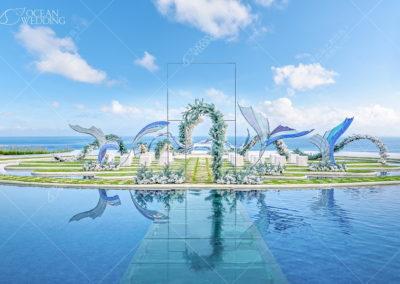 夢幻島升級布置 (藍色大海的傳說)_190702_0011