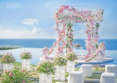 夢幻島基礎布置 (粉色系2)_190702_0001