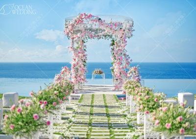 夢幻島基礎布置 (粉色系2)_190702_0002